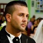 Ariane e Eder - Fotos de casamento - Casamento Show - Senoide Producoes (11)