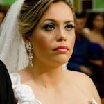 Ariane e Eder - Fotos de casamento - Casamento Show - Senoide Producoes (12)