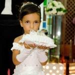 Ariane e Eder - Fotos de casamento - Casamento Show - Senoide Producoes (13)