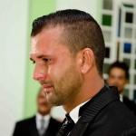 Ariane e Eder - Fotos de casamento - Casamento Show - Senoide Producoes (14)