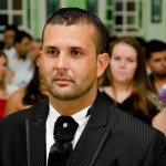 Ariane e Eder - Fotos de casamento - Casamento Show - Senoide Producoes (15)