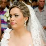 Ariane e Eder - Fotos de casamento - Casamento Show - Senoide Producoes (16)