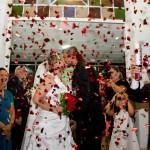 Ariane e Eder - Fotos de casamento - Casamento Show - Senoide Producoes (17)