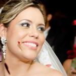 Ariane e Eder - Fotos de casamento - Casamento Show - Senoide Producoes (18)