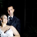 Ariane e Eder - Fotos de casamento - Casamento Show - Senoide Producoes (19)