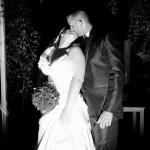 Ariane e Eder - Fotos de casamento - Casamento Show - Senoide Producoes (21)