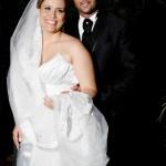 Ariane e Eder - Fotos de casamento - Casamento Show - Senoide Producoes (23)