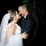 Ariane e Eder - Fotos de casamento - Casamento Show - Senoide Producoes (24)