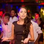 Ariane e Eder - Fotos de casamento - Casamento Show - Senoide Producoes (26)