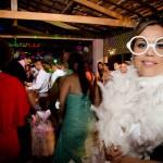Ariane e Eder - Fotos de casamento - Casamento Show - Senoide Producoes (29)