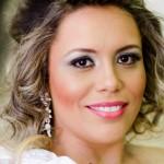Ariane e Eder - Fotos de casamento - Casamento Show - Senoide Producoes (3)