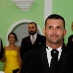 Ariane e Eder - Fotos de casamento - Casamento Show - Senoide Producoes (5)