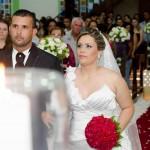 Ariane e Eder - Fotos de casamento - Casamento Show - Senoide Producoes (6)