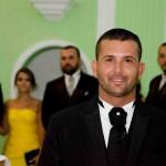Ariane e Eder - Fotos de casamento - Casamento Show - Senoide Producoes (7)