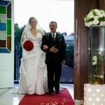Ariane e Eder - Fotos de casamento - Casamento Show - Senoide Producoes (8)