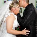 Ariane e Eder - Fotos de casamento - Casamento Show - Senoide Producoes (9)