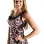 Cleonice e Juarez - Ensaio fotografico em estudio - Casamento Show - Senoide Producoes (16)