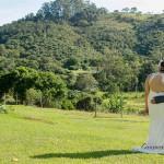 Denise e Leonardo  - Fotos de casamento - Casamento Show - Senoide Producoes (20)