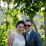 Denise e Leonardo  - Fotos de casamento - Casamento Show - Senoide Producoes (21)