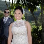 Denise e Leonardo  - Fotos de casamento - Casamento Show - Senoide Producoes (22)