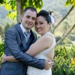 Denise e Leonardo  - Fotos de casamento - Casamento Show - Senoide Producoes (23)