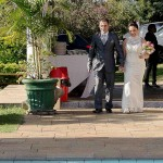 Denise e Leonardo  - Fotos de casamento - Casamento Show - Senoide Producoes (24)
