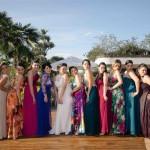 Denise e Leonardo  - Fotos de casamento - Casamento Show - Senoide Producoes (27)