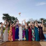 Denise e Leonardo  - Fotos de casamento - Casamento Show - Senoide Producoes (28)