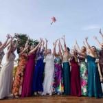 Denise e Leonardo  - Fotos de casamento - Casamento Show - Senoide Producoes (29)