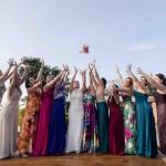 Denise e Leonardo  - Fotos de casamento - Casamento Show - Senoide Producoes (30)