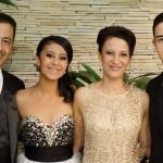 Gabriela - Fotos de debutantes - Casamento Show - Senoide Producors (1)