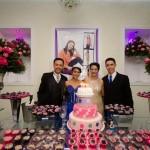 Gabriela - Fotos de debutantes - Casamento Show - Senoide Producors (10)