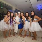 Gabriela - Fotos de debutantes - Casamento Show - Senoide Producors (11)