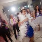 Gabriela - Fotos de debutantes - Casamento Show - Senoide Producors (12)