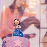 Gabriela - Fotos de debutantes - Casamento Show - Senoide Producors (13)