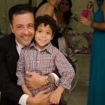 Gabriela - Fotos de debutantes - Casamento Show - Senoide Producors (14)