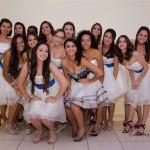 Gabriela - Fotos de debutantes - Casamento Show - Senoide Producors (16)