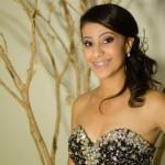 Gabriela - Fotos de debutantes - Casamento Show - Senoide Producors (17)