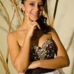 Gabriela - Fotos de debutantes - Casamento Show - Senoide Producors (19)