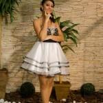 Gabriela - Fotos de debutantes - Casamento Show - Senoide Producors (2)
