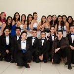 Gabriela - Fotos de debutantes - Casamento Show - Senoide Producors (20)