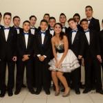 Gabriela - Fotos de debutantes - Casamento Show - Senoide Producors (21)