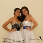 Gabriela - Fotos de debutantes - Casamento Show - Senoide Producors (24)