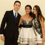 Gabriela - Fotos de debutantes - Casamento Show - Senoide Producors (26)