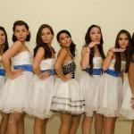 Gabriela - Fotos de debutantes - Casamento Show - Senoide Producors (27)