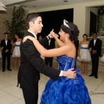 Gabriela - Fotos de debutantes - Casamento Show - Senoide Producors (28)