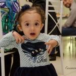 Gabriela - Fotos de debutantes - Casamento Show - Senoide Producors (3)