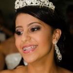 Gabriela - Fotos de debutantes - Casamento Show - Senoide Producors (30)