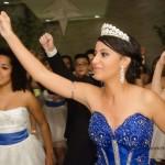 Gabriela - Fotos de debutantes - Casamento Show - Senoide Producors (31)