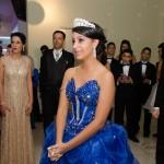 Gabriela - Fotos de debutantes - Casamento Show - Senoide Producors (33)